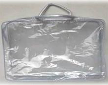 供应江门棉被袋,无纺布袋、PVC电压袋、鹤山市棉被袋价格批发