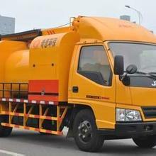供应用于的九江市化粪池清理污水管清洗4000004061