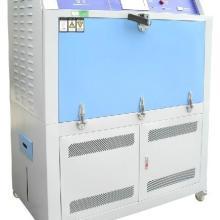 供应河南UV紫外线老化实验机