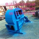 大型粉碎机型号 小型家用饲料粉碎机 耐用的粉碎机