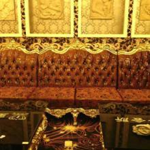 供应北京欧式沙发外架,沙发外架批发电话,沙发外架价格图片