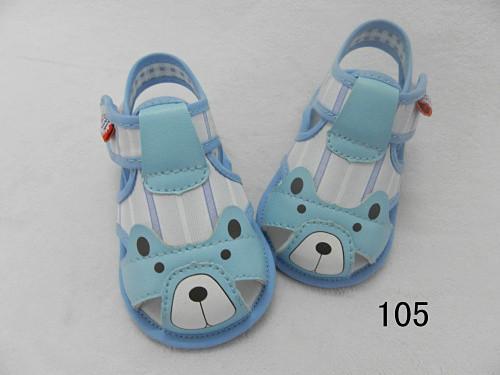 供应深圳童鞋婴儿鞋2015新款上市品质保证厂家特供