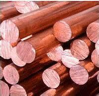 供应进口直径1至70t2紫铜棒黄铜棒h59-1异形黄铜方棒异形铜棒大全批发