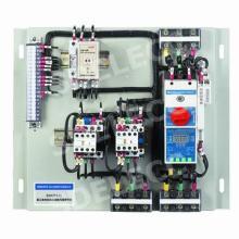 供应SKBJ星三角减压启动控制与保护开关成套电气批发