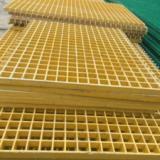 供应立博玻璃钢格栅板 玻璃钢格栅板