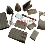 碳纤维板,碳纤板,3k碳纤维板图片