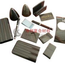 供应碳纤维板,碳纤板,3k碳纤维板批发
