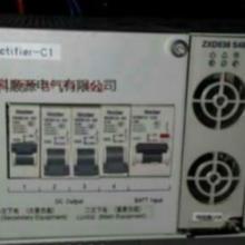 供应中兴通讯ZXDU58B900嵌入式电源