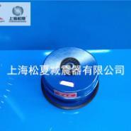 空调机组减震器图片