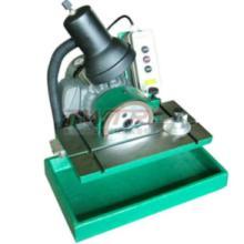 供应台荣RSF-3金刚石砂轮机 单面钻石砂轮自动车床车刀电动精密磨刀机图片