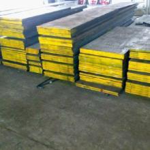 供应SPFC370冷轧碳素结构钢钢板及钢带