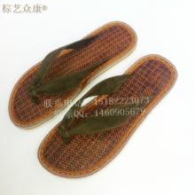 供应棕丝鞋加盟 棕丝鞋批发 厂家直销天然棕丝鞋 旅游区鞋子批发 麻鞋批发