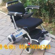 电动轮椅平方D07现货销售图片
