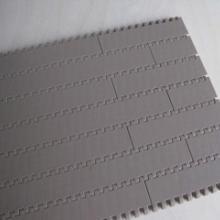 塑料网带900系列平板型,模块塑料网带,耐高温塑料网带批发