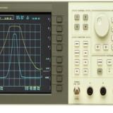 供应 hp8753ES射频网络分析仪