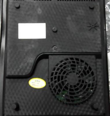 电磁炉图片/电磁炉样板图 (3)