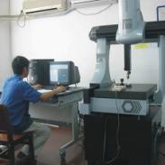 供应测量仪回收,上海测量仪回收公司,上海测量仪回收电话