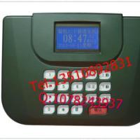 GPRS通信消费机食堂收费机