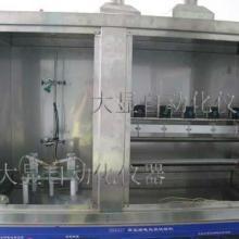供应高压漏电起痕试验机、交流耐电痕化测试仪图片