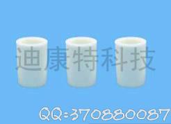供應優質圓體間隔柱