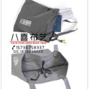 郑州哪里定做杂粮礼品包装专业制作图片