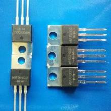 供应肖特基二极管MBR3040CT