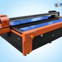 供应铝合金彩印机