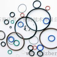 各种型号材质O型密封圈TC骨架油封图片