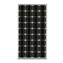 供应太阳能发电机组控制柜