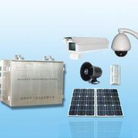 供应激光全自动防高压线外力破坏预警系