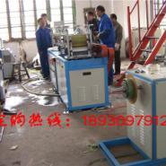 包装膜吹膜机热缩膜吹膜机热收图片
