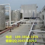 PVC复合发泡管4图片