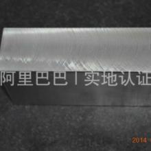 长期现货供应RCUP-H440酸洗板卷