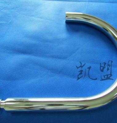 不锈钢电解抛光液图片/不锈钢电解抛光液样板图 (1)