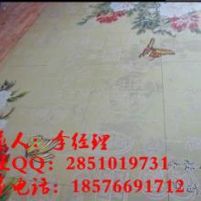 供应晋江瓷砖仿玉石精雕背景墙打印机批发