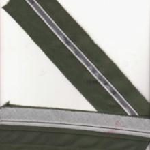供应山东青岛布料裁片硅胶印圆点防滑加/山东青岛布料裁片硅胶印刷加工批发