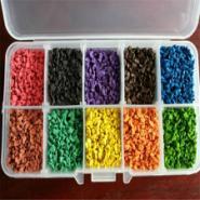 厂家直销供应EPDM橡胶颗粒价格图片