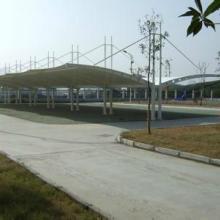 供应徐州膜结构安装钢结构焊接