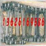 供应经营ABG423摊铺机刮板链条价格超低