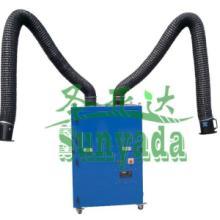 供应焊烟净化器