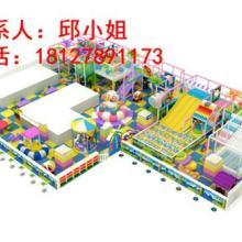 供应龙岩市淘气堡儿童乐园室内玩具配件