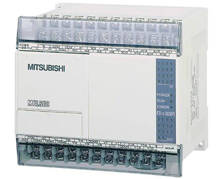 供应用于工控设备的三菱FX2N-128MR-001,三菱FX2N-128MR-001上海