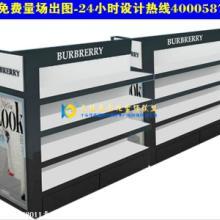 供应创意展柜设计展柜效果图AN36商场创意展柜设计展示货柜CN16