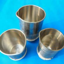供应用于金属加工助剂的不锈铁无铬钝化液