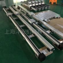 供应线性模组同步带模组机床上下料模组重型搬运机械手批发