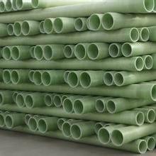 供应秦皇岛玻璃钢管生产厂家,玻璃钢管厂,玻璃钢管厂家直销图片
