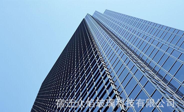 特种玻璃供应商 提供特种玻璃特种玻璃棤