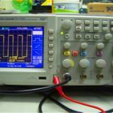供应示波器TDS2024泰克仪器