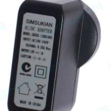 供应手机USB模式移动电源适配器