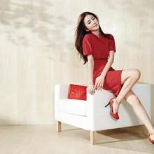 供应温州品牌女鞋加盟哪个好/广东品牌鞋店加盟代理厂商/圣恩熙供批发
